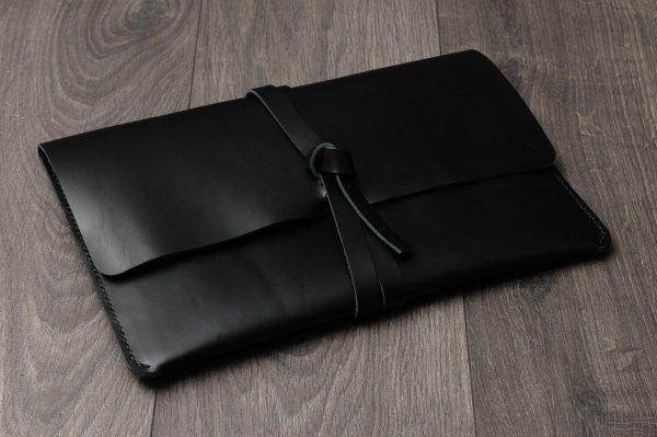 Hakiki Deri Dizüstü Bilgisayar Kılıfı, Kişiye Özel Deri Notebook Kılıfı, Siyah Deri Laptop Kılıfı, Hakiki Deri Dizüstü Bilgisayar Çantası, Kişiye Özel Hakiki Deri Macbook Kılıfı, Macbook Kılıfı, Siyah Deri
