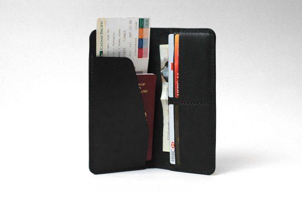 Kişiye Özel Deri Pasaport Kılıfı, Hakiki Deri Pasaport Cüzdanı, Kişiye Özel Pasaport Kabı, Hakiki Deri Kredi Kartı Cüzdanı, Seyehat Cüzdanı & Pasaport Kabı, El Yapımı Hediyelik Pasaport Kılıfı, Siyah