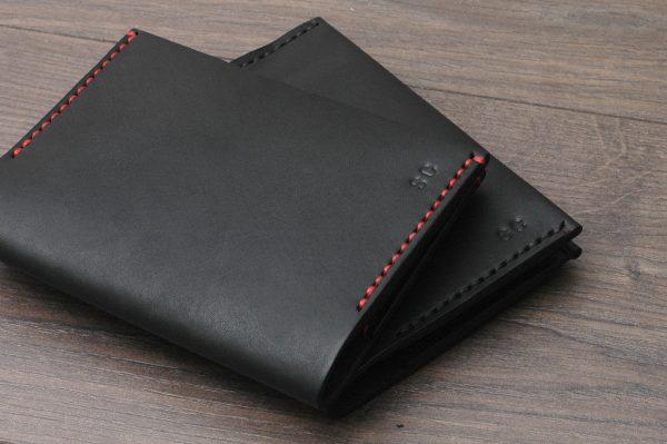 Kişiye Özel Deri Pasaport Kapağı, Deri Pasaport Cüzdanı, Deri Pasaport Kılıfı, Kişiye Özel Deri Kredi Kartı Cüzdanı, Kişiye Özel Deri Seyahat Cüzdanı, El Yapımı Kılıf, Saraç El Dikişi, Siyah