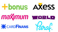 troy visa mastercard online ödeme kartlar